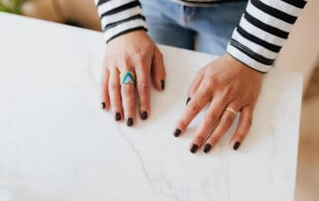 All the Tools You Need for DIY Nails