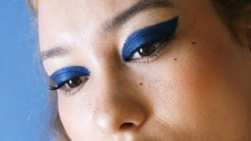 Your Guide to DIY Lashes