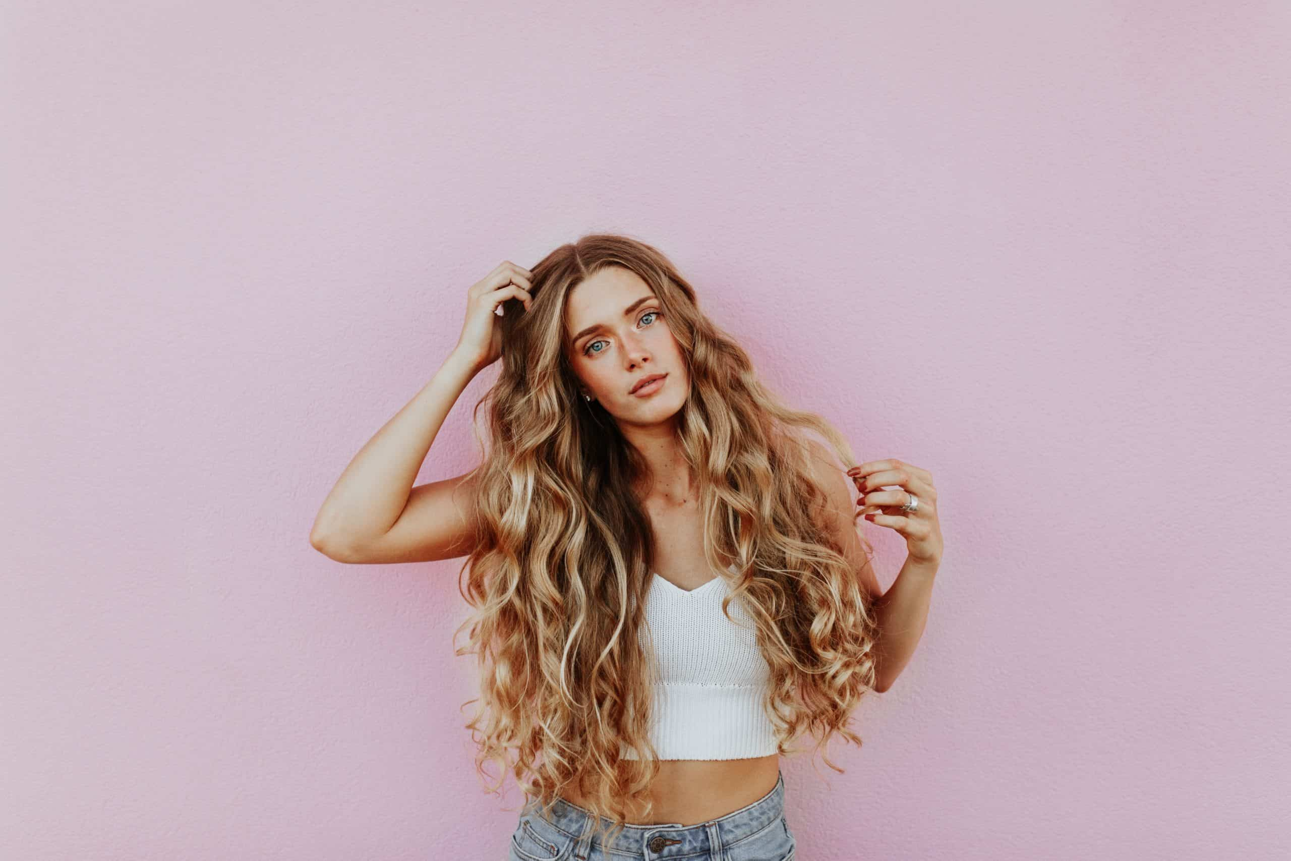 what-is-a-keratin-treatment