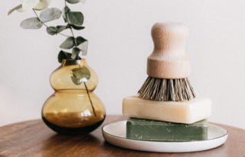 The DIY Skincare: Get a Barbershop Shave at Home