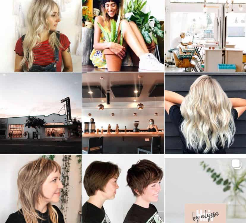 5 photos every stylists should have in their gallery