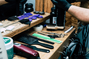 How to Grow Your Barber Business: 9 Top Tips