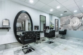 How to Craft a 5-Star Salon Experience for Clients