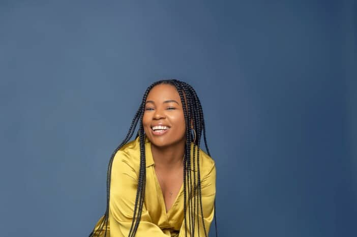 How Much Do Box Braids Cost?