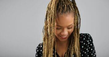 Do Braids Help Your Hair Grow?
