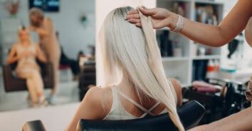 How Long Do Hair Extensions Last?