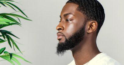 15 Fresh Line-Up Haircut Ideas