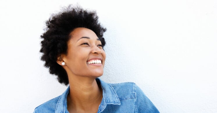 Natural Hair: Your Expert Guide