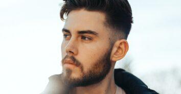 36 Fresh Short Hairstyles For Men
