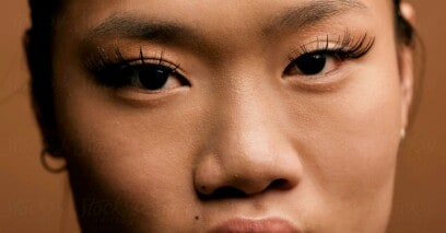 Types of Eyelash Extensions: Ultimate Guide and Tips