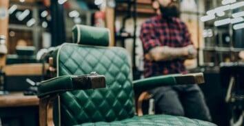 11 Barbershop Etiquette Rules To Follow