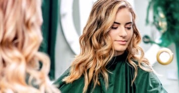 What is Balayage? Your Questions, Answered